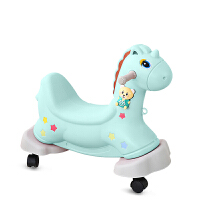 儿童玩具溜溜车扭车滑行车1-3岁男女宝宝摇摇车子