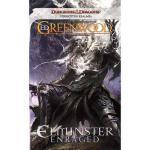 【预订】Elminster Enraged: The Sage of Shadowdale, Book III