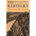 【预订】The Kentucky