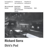 【预订】Dirk's Pod