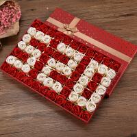 送男女朋友母亲节礼物实用送妈妈婆婆老妈的生日礼物创意给爸爸父亲特别礼品毕业礼物生日礼物创意礼物