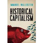 【预订】Historical Capitalism with Capitalist Civilization