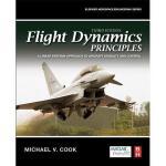 【预订】Flight Dynamics Principles: A Linear Systems