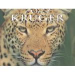 【预订】Wild Kruger