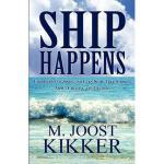 【预订】Ship Happens: Limericks and Jokes, and Even Some