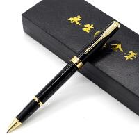 英雄实业永生钢笔688C 铱金笔学生书法用礼盒装练字墨水笔礼品钢笔美工笔宝珠笔4种笔头4色可选免费刻字