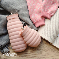 暖水袋|冬季保暖生日女生闺蜜实用情人节礼物