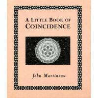 【预订】A Little Book of Coincidence