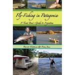 【预订】Fly-Fishing in Patagonia: A Trout Bum's Guide to