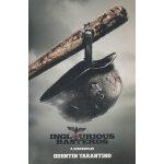 Inglourious Basterds 英文原版