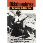 【预订】Oklahombres: Particularly the Wilder Ones