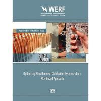 【预订】Optimizing Filtration and Disinfection Systems with