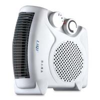 迷你暖风机取暖器办公室家用电暖气小太阳暖脚器烤火炉