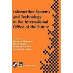 【预订】Information Systems and Technology in the