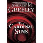 【预订】The Cardinal Sins