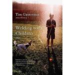 【预订】Welding with Children: Stories