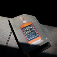 品鉴威士忌 (美)卢・布赖森(Lew Bryson) 9787505744158 中国友谊出版社【直发】 达额立减 闪电