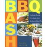 【预订】BBQ Bash: The Be-All, End-All Party Guide, from