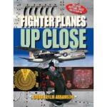 【预订】Fighter Planes Up Close