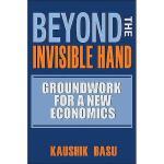 【预订】Beyond the Invisible Hand: Groundwork for a New