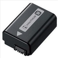 Sony /索尼原装电池 FW50 适用于 NEX-5R/5NK NEX-C3 F3 A55新品 5R 5L 3N A