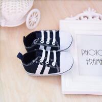 婴儿鞋子软底运动鞋球鞋宝宝步前鞋男女新生幼儿春秋