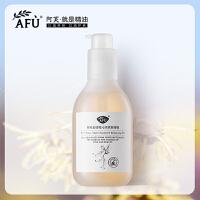 AFU阿芙 金缕梅沁润爽肤�ㄠ� 200g