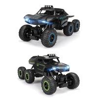 儿童四驱高速大型6-10-12岁越野车遥控充电无线男孩子电动玩具