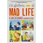 【预订】Al Jaffee's Mad Life: A Biography