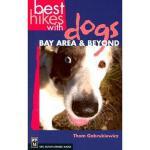 【预订】Best Hikes with Dogs Bay Area and Beyond