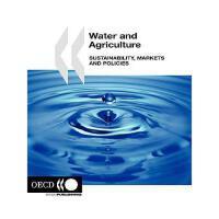 【预订】Water and Agriculture: Sustainability, Markets and