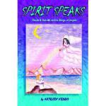 【预订】Spirit Speaks