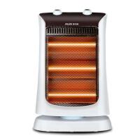 取暖器小太阳家用电暖器摇头暖风机台式烤火炉暖气