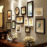 欧式墙壁装饰挂件创意家居墙饰