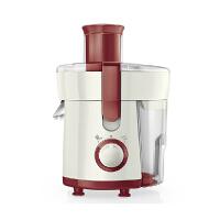 飞利浦 HR1848 多功能四合一料理机 搅拌研磨切碎榨汁机