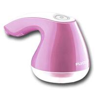 �w科(FLYCO)毛球修剪器FR5216剃毛刷去除毛器剃吸除刮毛球器充�式衣物刮吸毛球器剃打�毛�C家用