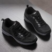 DAZED CONFUSED 潮牌 轻便舒适男鞋 男士户外休闲鞋作训鞋训练鞋越野跑鞋运动鞋