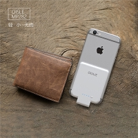 �o�充���iPhonex8�p薄移�与�源