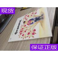 [二手旧书9成新]中国民间故事 石榴(世界语) /钟蜀珩 中国世?