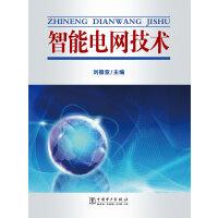 智能电网技术(平装)