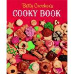 【预订】Betty Crocker'S Cooky Book (Facsimile Edition)