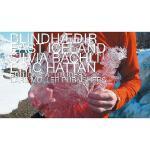【预订】Blindhaedir: East Iceland