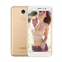 360 手机 N4S升级版 全网通4G智能手机 双卡双待