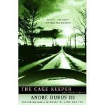 【预订】The Cage Keeper: And Other Stories