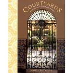 【预订】Courtyards: Aesthetic, Social, And Thermal Delight