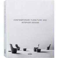 CONTEMPORARY FURNITURE AND INTERIOR DESIGN 意大利现代家具