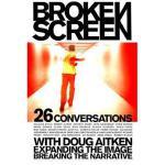 【预订】Broken Screen: Expanding the Image Breaking the