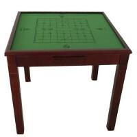金励成QPZ-01棋牌桌