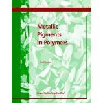【预订】Metallic Pigments in Polymers