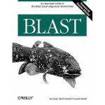 【预订】BLAST Y9780596002992